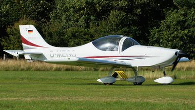 A picture of DMEGO - Aerostyle Breezer - [091] - © Marius Hoepner