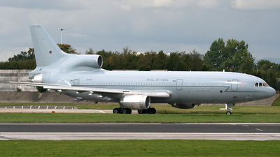 ZD948 - Lockheed Tristar KC.1 - United Kingdom - Royal Air Force (RAF)