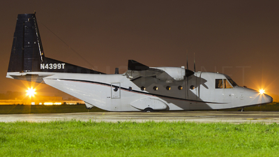 A picture of N4399T -  - [] - © Neil Psaila