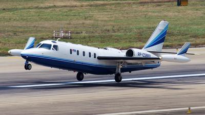 RP-C5880 - IAI 1124A Westwind II - Private