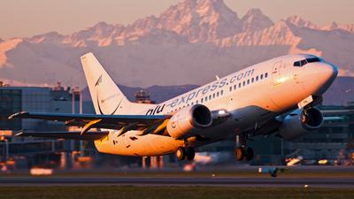 I-BPAL/IBPAL aviation photos on JetPhotos