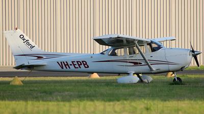 A picture of VHEPB - Cessna 172S Skyhawk SP - [172S9986] - © Mehdi Nazarinia - MehdiPhotos.com