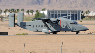 93-1330 - Short C-23B+ Sherpa - United States - US Army