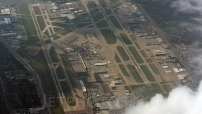 KDAL - Airport - Airport Overview
