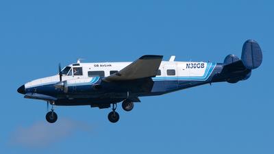 turboliner ii