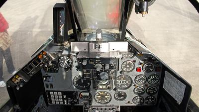 15246 - Dassault-Dornier Alpha Jet A - Portugal - Air Force