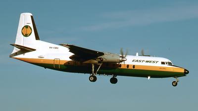 A picture of VHEWU - Cessna 172S Skyhawk SP - [172S10292] - © Daniel Tanner