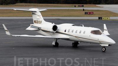 A picture of N631SF - Gulfstream G280 - [2161] - © Agustin Anaya