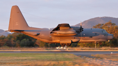 66-0225 - Lockheed MC-130P Combat Shadow - United States - US Air Force (USAF)