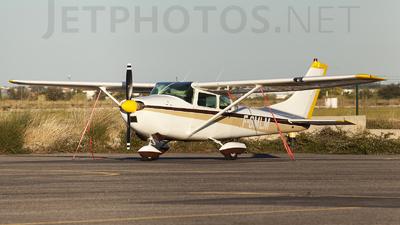 A picture of FGMLM - Cessna 182F Skylane - [18254683] - © Mickael Cavaco