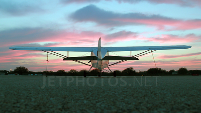 A picture of N96473 -  - [8773] - © RyRob