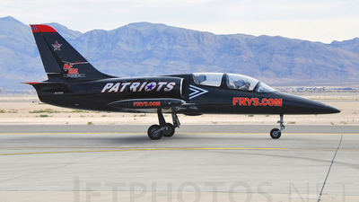 A picture of N439DH -  - [630707] - © W.A. Kazior