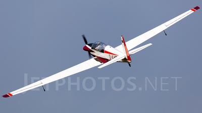 D-KABI - Fournier RF5 - Private