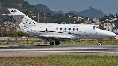 A picture of PTOTC -  - [] - © Marcos Ferreira