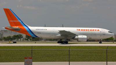 A picture of N821SC -  - [211] - © Joe C