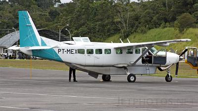 PT-MEX - Cessna 208B Grand Caravan - Flex Aero
