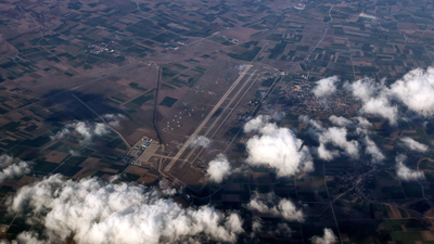LTBR - Airport - Airport Overview
