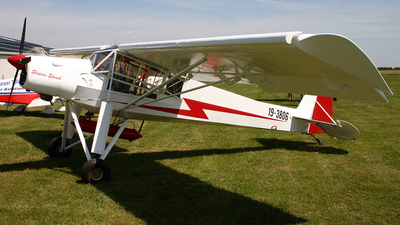 19-3806 - Slepcev Storch - Private