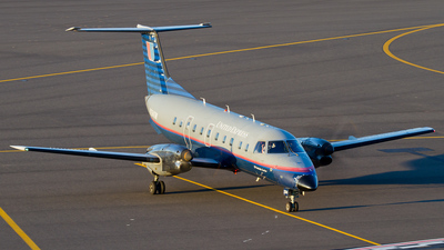 A picture of N249SW -  - [] - © Russell Hill