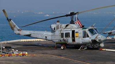 159686 - Bell UH-1N Iroquois - United States - US Marine Corps (USMC)