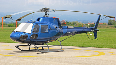 A picture of IIIIB - Airbus Helicopters H125 - [3898] - © Luca Trattenero