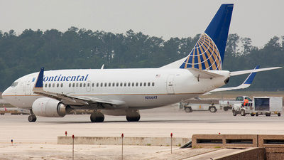 A picture of N16647 -  - [] - © Aircountry
