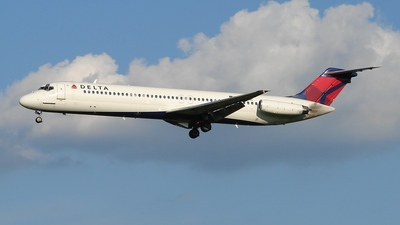 A picture of N772NC -  - [47774] - © Cory W. Watts
