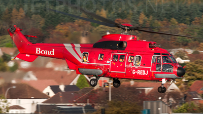 bond helicopters aberdeen contact with Bond Offshore Helicopters on Bulmacada Sermaye as well Super Puma Crash Might Have Been Prevented further Page290 further Bond Offshore Helicopters further Jessica Irvine 84946b69.