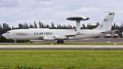 79-0003 - Boeing E-3B Sentry - United States - US Air Force (USAF)