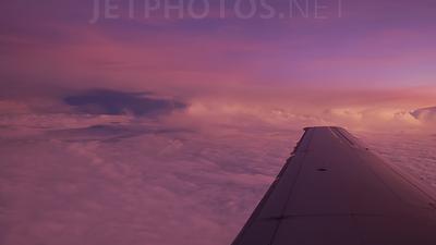 N839RP - Embraer ERJ-135LR - Delta Connection (Chautauqua Airlines)
