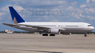 A picture of N69154 -  - [] - © Westley Bencon