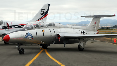 A picture of N129MR -  - [1234] - © W.A. Kazior