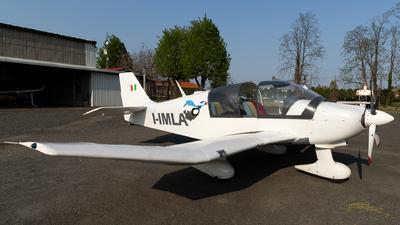 I-IMLA - Robin DR400/180R Remorqueur - Private
