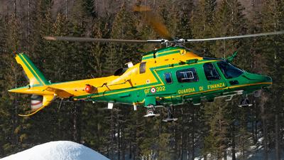 MM81680 - Agusta-Westland AW-109N Nexus - Italy - Guardia di Finanza
