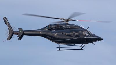 A picture of PRCJT - Bell 429 GlobalRanger - [57323] - © Lucas Gabardo