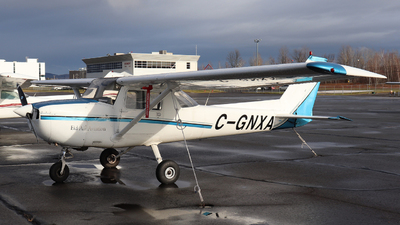 C-GNXA - Cessna 150M - Eid Air Aviation