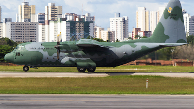 A picture of FAB2472 - Lockheed C130H Hercules -  - © Juan Cosmo | PSW Aviation