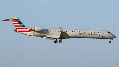 N948LR - Bombardier CRJ-900ER - American Eagle (Mesa Airlines)