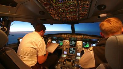 HB-JMM - Airbus A340-313X - Swiss