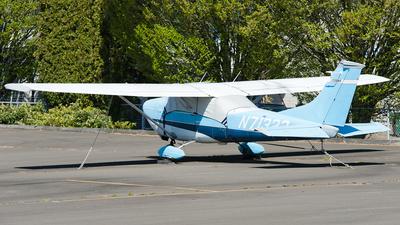 A picture of N71323 - Cessna 182M Skylane - [18259579] - © SpotterPowwwiii