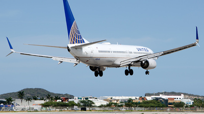 N39418   Boeing 737-924ER   33456   JetPhotos