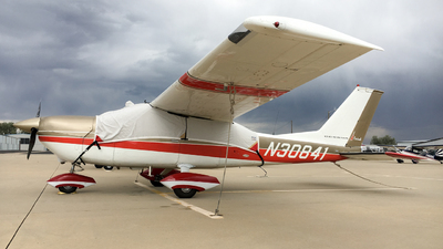 N30841 - Cessna 177B Cardinal - Private
