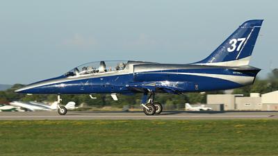 A picture of N139PJ - Aero L39 Albatros - [232226] - © Kevin Porter