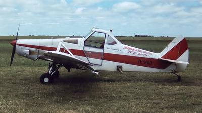 VH-NOD - Piper PA-25-235 Pawnee D - Private
