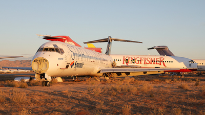 A picture of N543PT -  - [49642] - © AviaStar Photography