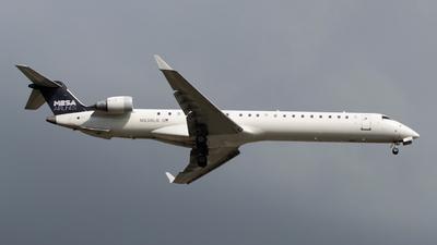 N939LR - Bombardier CRJ-900ER - American Eagle (Mesa Airlines)