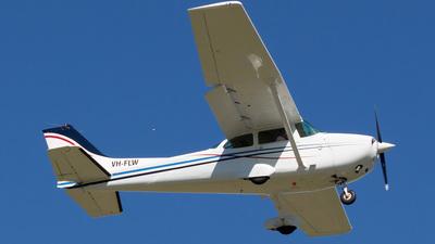 A picture of VHFLW - Cessna 172N Skyhawk - [17269046] - © Gavan Louis