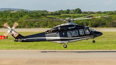 A picture of PRHSK - AgustaWestland AW139 - [41019] - © EdilsonCarlos