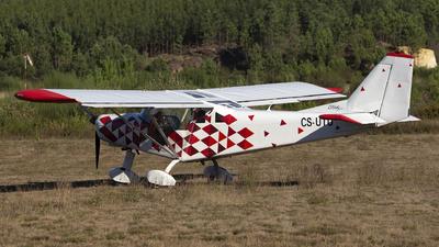 CS-UTU - BRM Citius Sport - Private