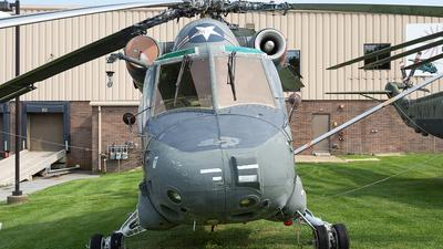 149031 - Kaman SH-2F Seaprite - United States - US Navy (USN)